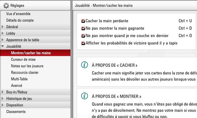 5ccc420569b28_PokerStars_Jouabilit_Montrer-Cacher_les_mains.jpeg.681b18f64bb7324a3da579a0504aea9c.jpeg