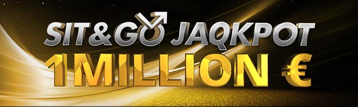 sit&go Jackpot 1 million.PNG