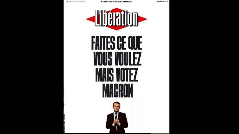 5ce72790746c3_Macron-Lib.jpg.d15208a3e7e8534e191325db0cce7127.jpg