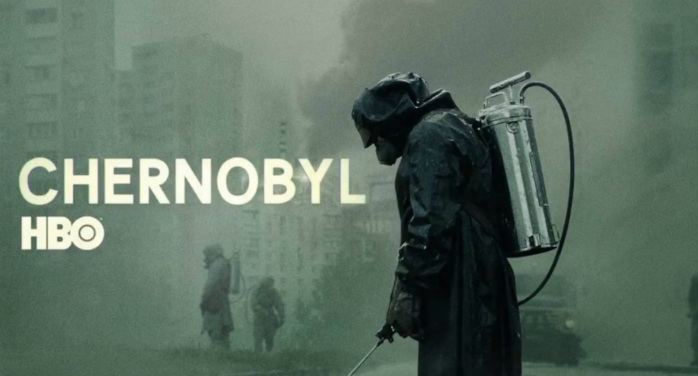 chernobyl-la-nouvelle-serie-hbo-qui-succ-de-got-video-649.jpg.35f58a0cee9a7087544ec457f16ddd60.jpg
