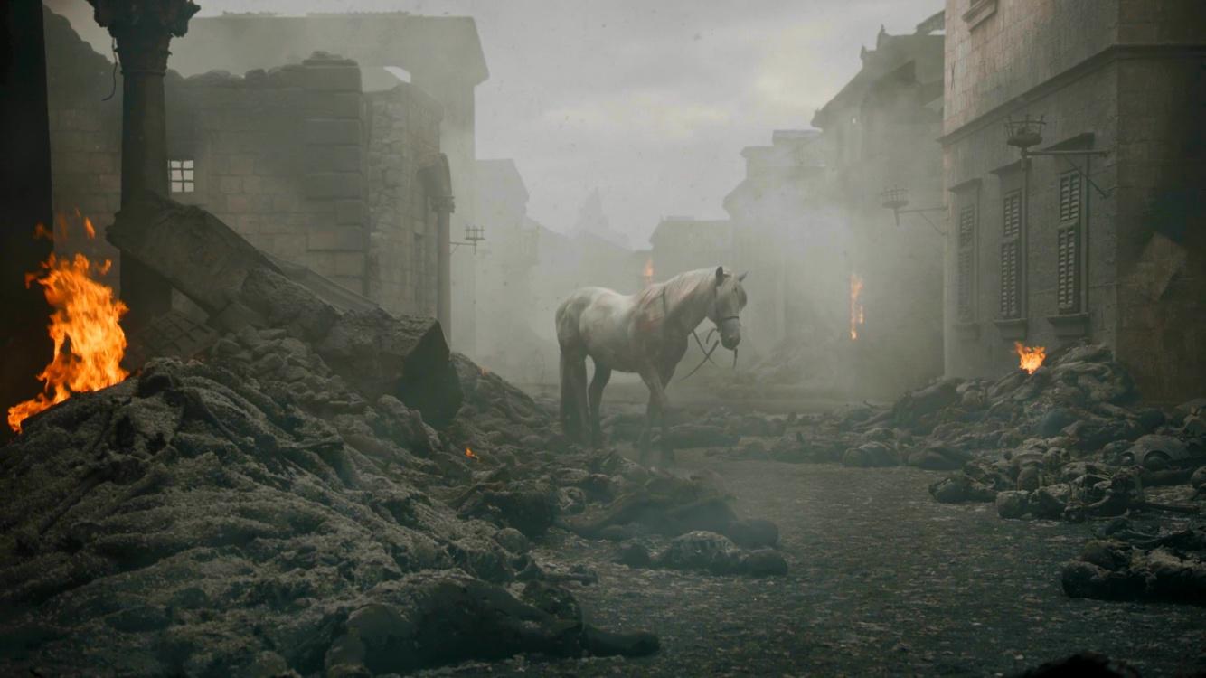 got_cheval.thumb.jpg.6f5c1dec985d13aab4420be31156d560.jpg