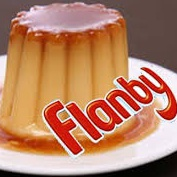 FlanbyDesMontagnes