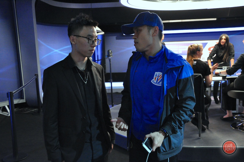 large.Haoxiang_Wang_Wei_Huang.JPG.fc5472