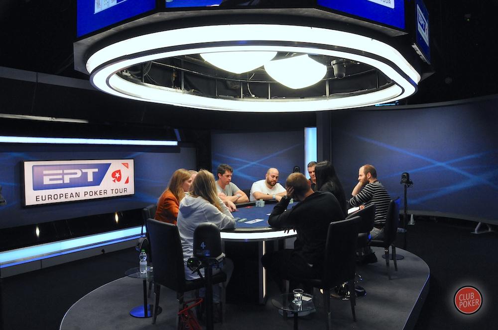 large.table2_TV.JPG.a1c1f367855a3f930a75