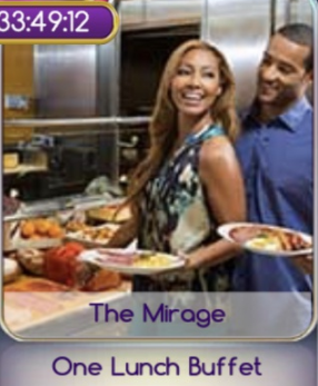 mirage.png.655c2bf0c67e2898219525e55a709ed2.png
