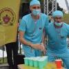 Docteurs Maboul