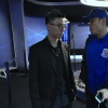 Haoxiang_Wang_Wei_Huang.JPG