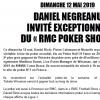 Negreanu dans le RMC Poker Show.jpg