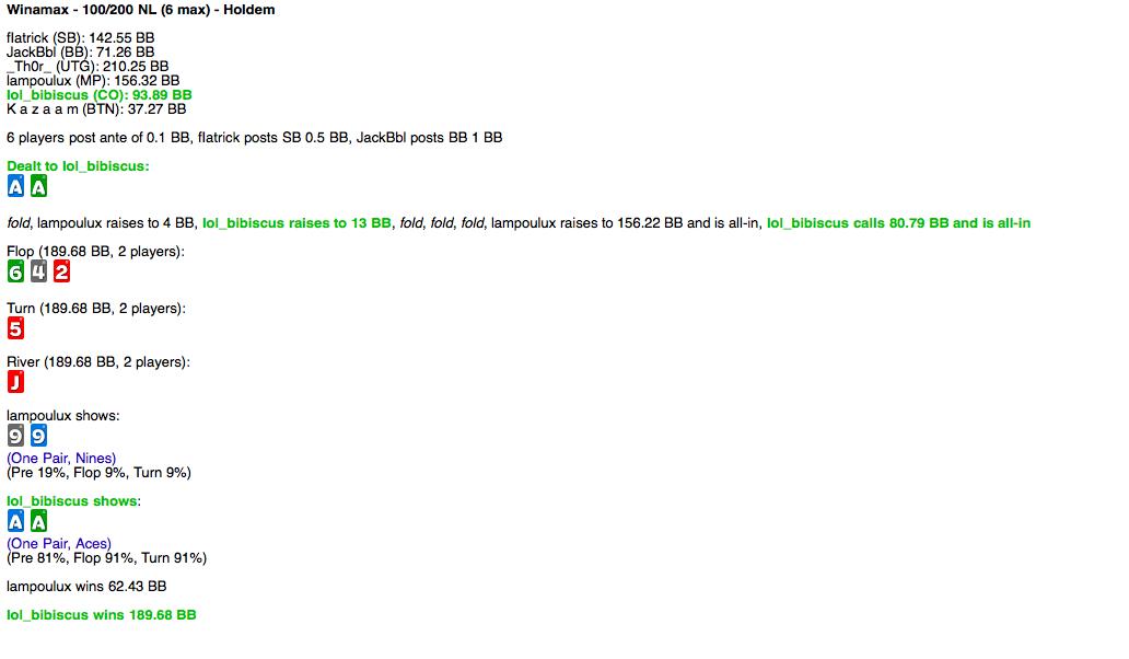 5cf272ffacd47_Capturedecran2019-06-01a14_42_23.png.616514072795a10f619b028c2b79652c.png