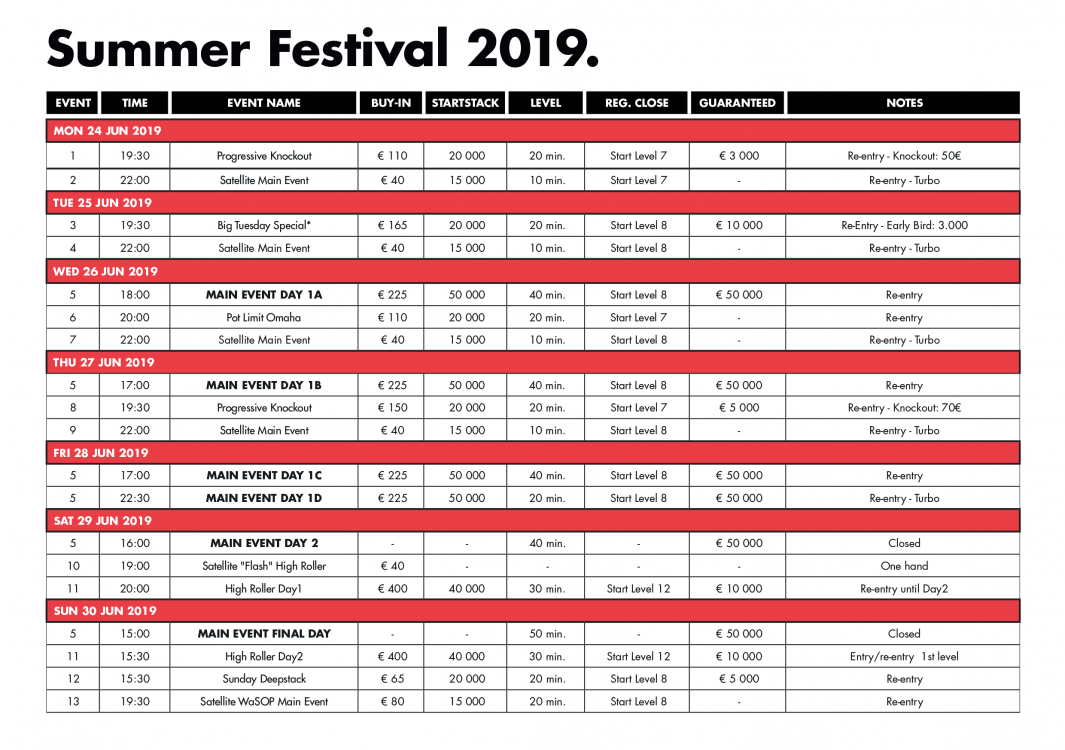 Summer Festival 2019_A5-2.png