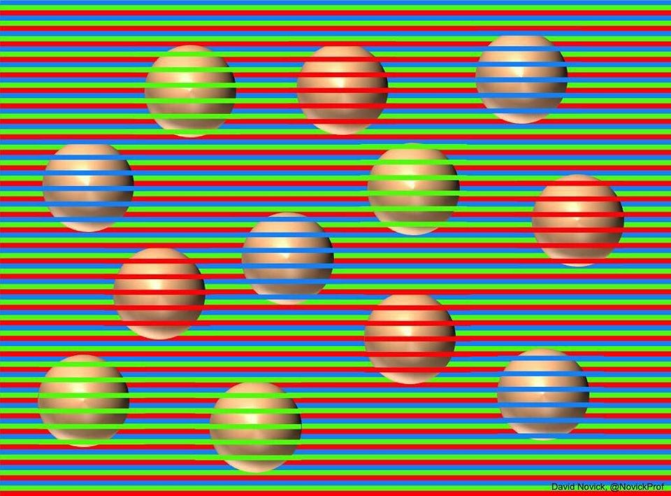 bowl.jpg.520ec37b0f0e0c878325af9acaafdcb8.jpg