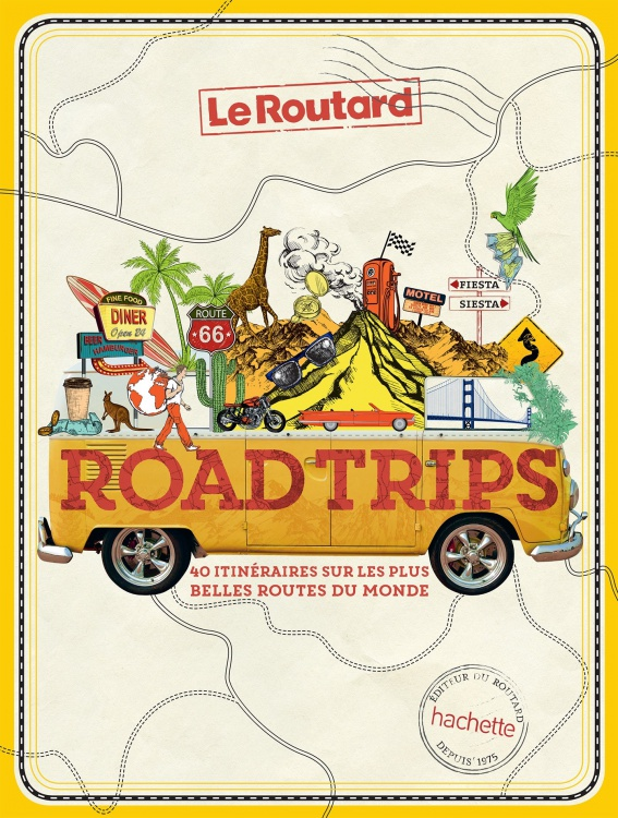 couverture_road_trips.thumb.jpg.bafa69ef46c43e72f1bae6f818a4bce2.jpg