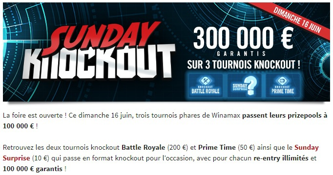 large.5d034a9f1eeb4_SundayKnockout.jpg.c