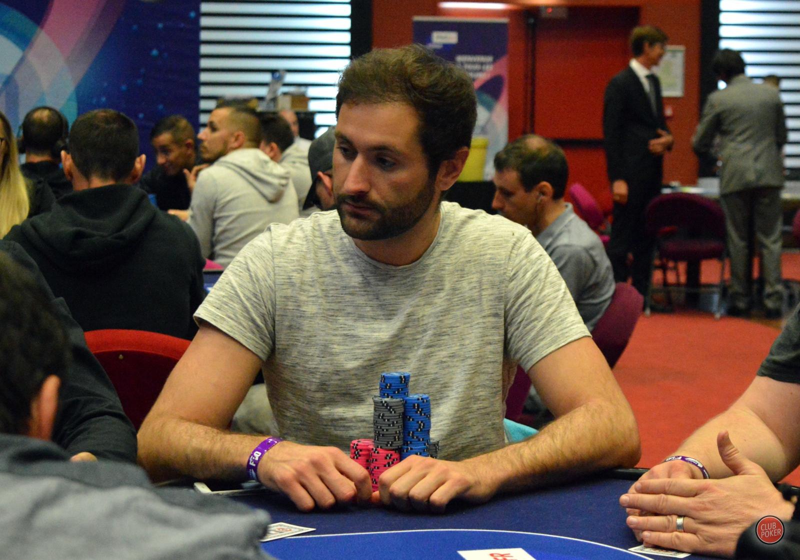 Bet big dollar casino