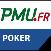 Pierre - PMU Poker