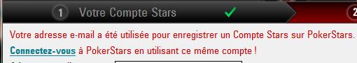 pokerstars.PNG.b4adcc6c9991758a66d35e7d35515cf4.PNG