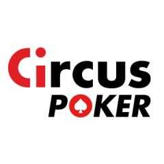 Greg - CircusPoker