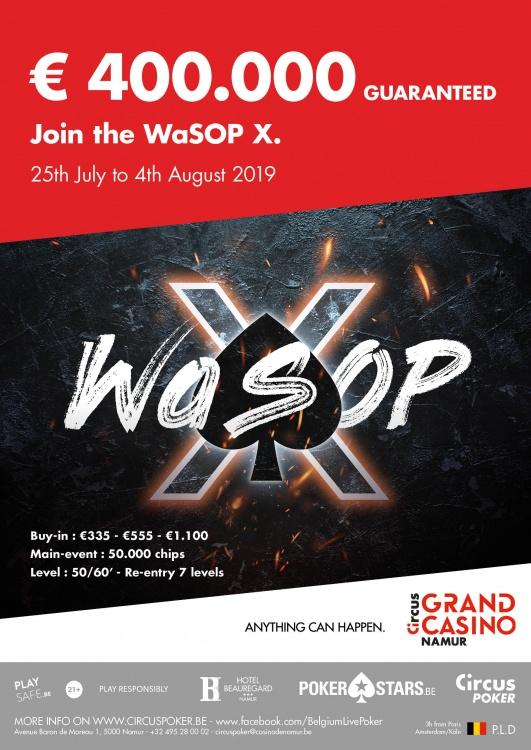 C.off_190401_GCDN_WASOP X_A3.jpg