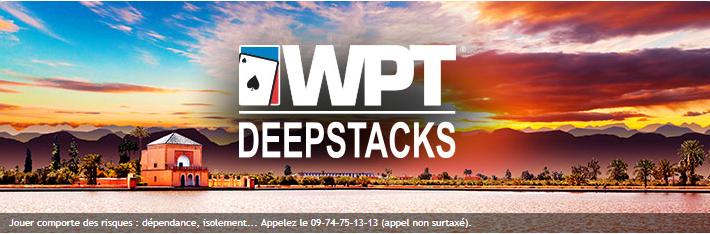 WPT DS Marrakech.PNG
