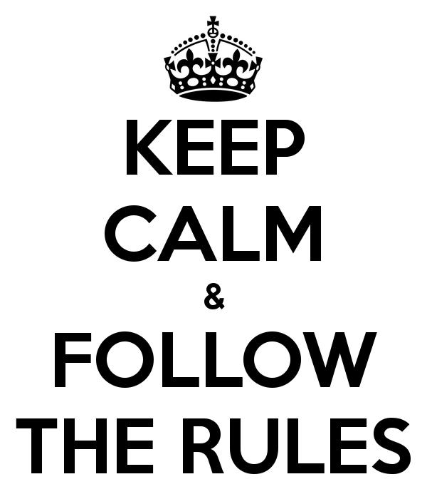 Rules.png.96fcba74dd32f6662a61d6f62f0add1b.png