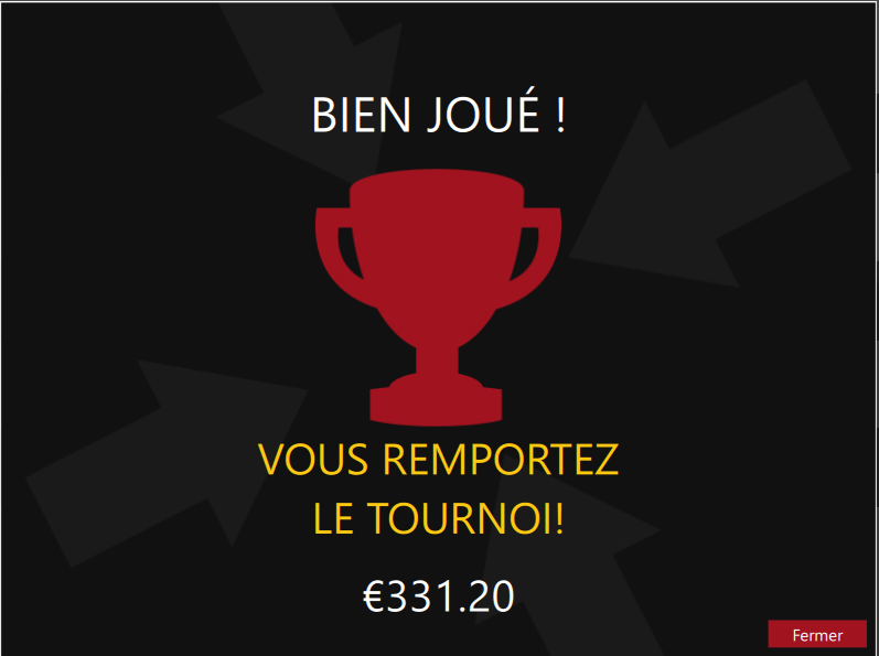 Victoire.PNG