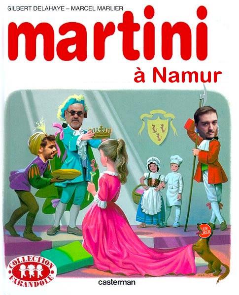 martini-2.jpg.0436db9fcb46f1c70705b5c6796e6975.jpg