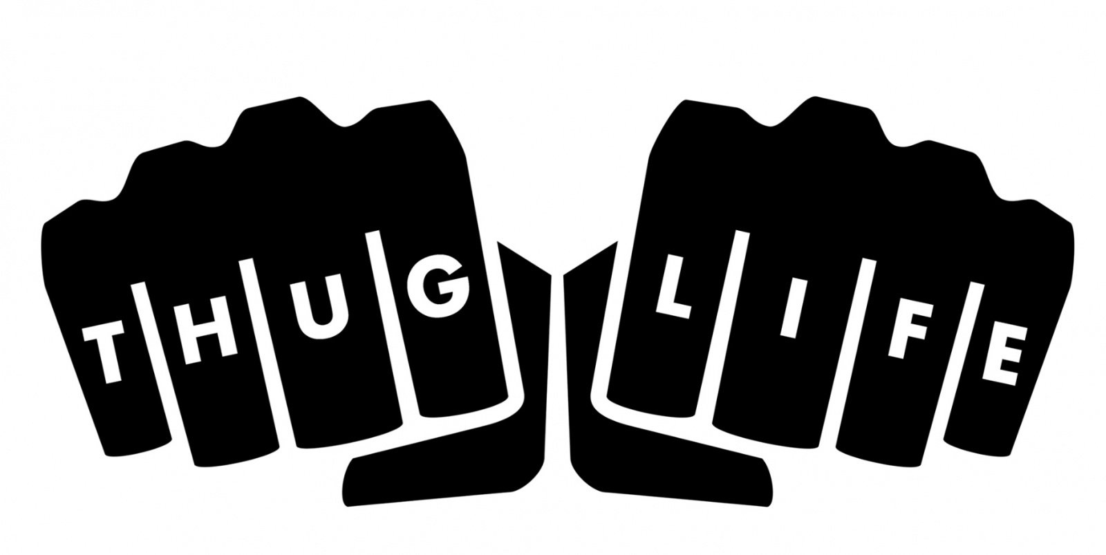 thug-life.manos_.jpg