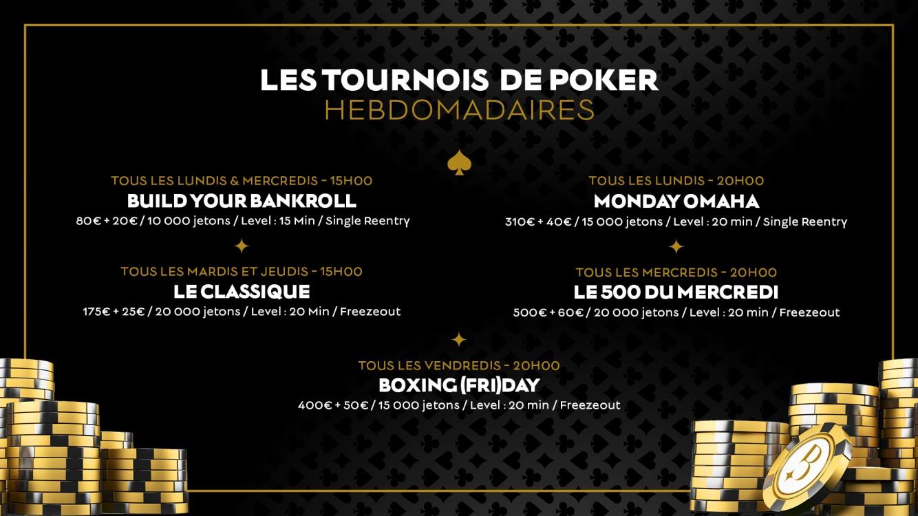 TV Poker Hebdo.jpg