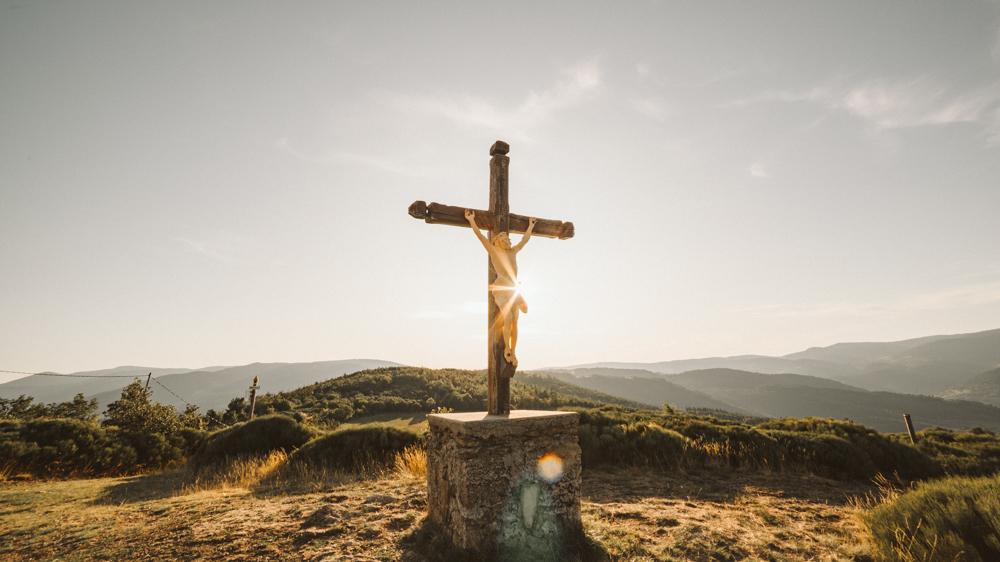 Famille balade Croix de Chirol blog 23082019-20.jpg