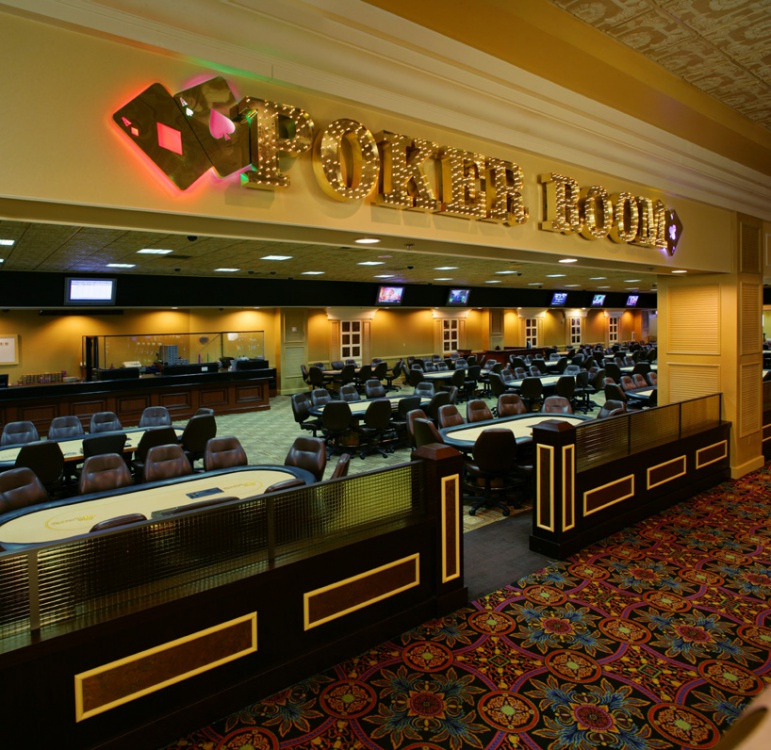 The-Orleans-Poker-Room-Vegas-full3.thumb.jpg.1462d8eb50101ffe478a5b8ca1dc62b0.jpg