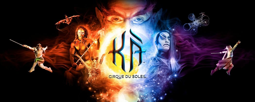 ka-cirque-du-soleil-logo-l-1050x420.jpg.4cef8d152c2667db3b75c9880651c632.jpg
