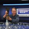 winner_trophy.JPG
