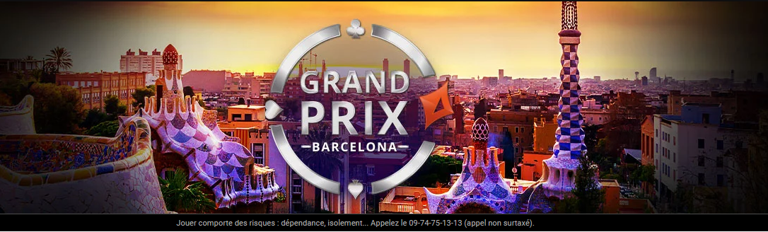 Grand Prix Barcelona for CP.PNG