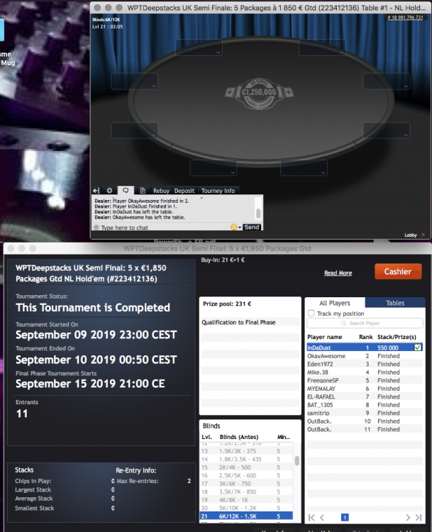 WPT UK (piece 2) sat- 2eme qualification a 550k jetons-Capture d'écran 2019-09-10 à 00.51.07.png
