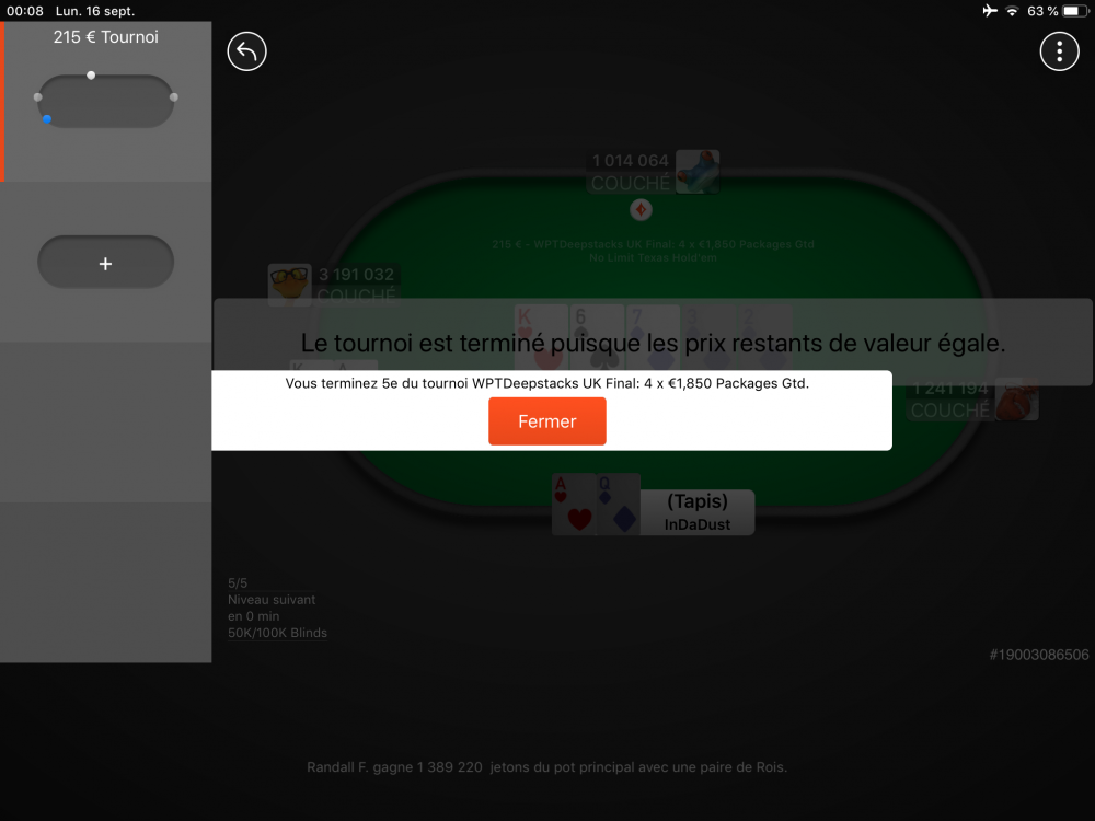 WPT UK (piece 6)-Tournoi finale-( eme place.png
