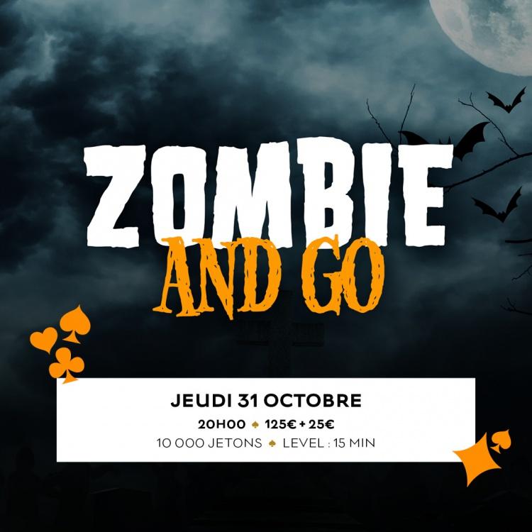1080x1080 Zombie Go.jpg