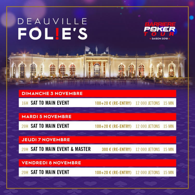 1080x1080 Deauvilles folies.jpg