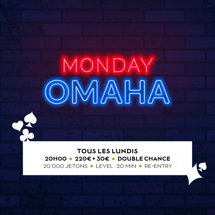1080x1080 Monday Omaha(1).jpg