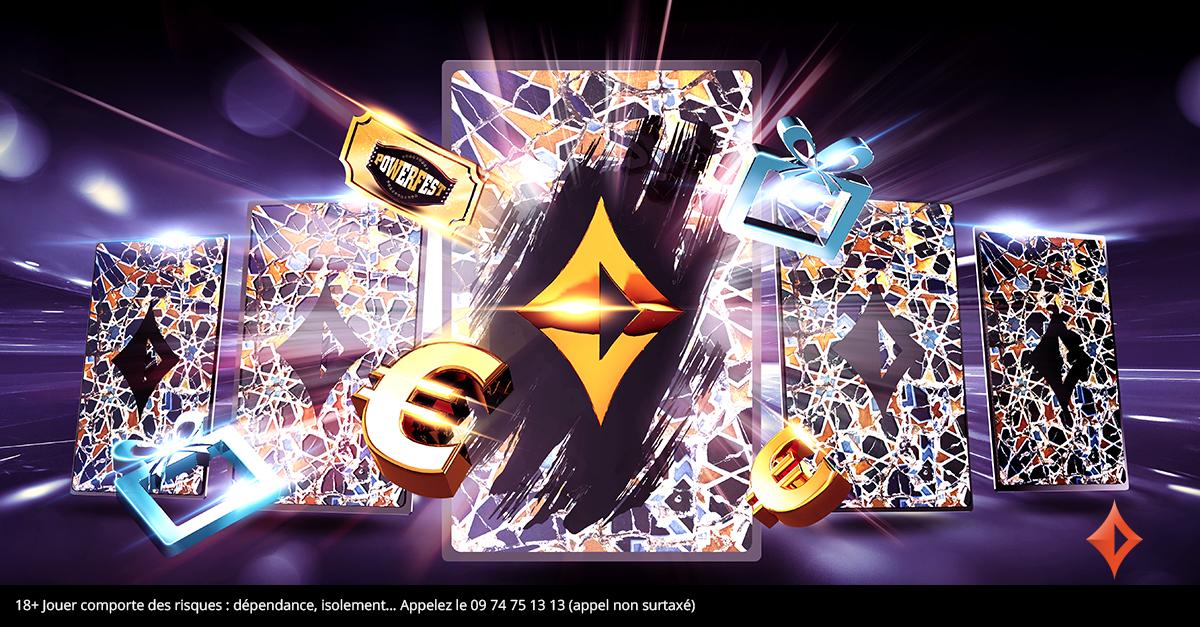 EU_Card_Rush-social-production-facebook-feed-fr_FR.jpg