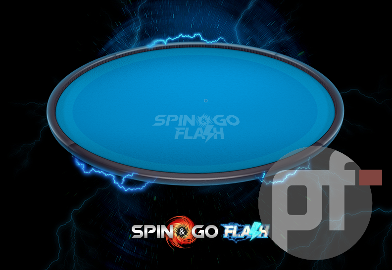 large.spin-go-flash.png.981909cbfd192bff