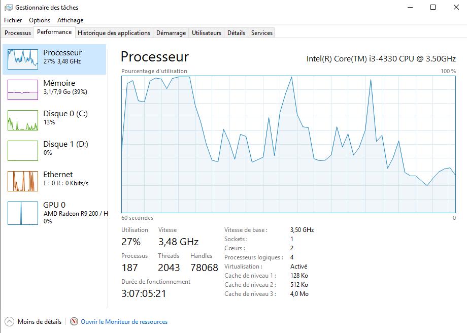 processeur_conso2.png.4ad3588b7c4a603e83d9654e5d862604.png
