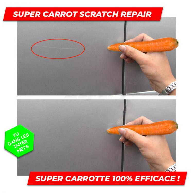 super-stylo-scratch-repair.thumb.png.343b8b9254fea07173c2075a543abb02.png