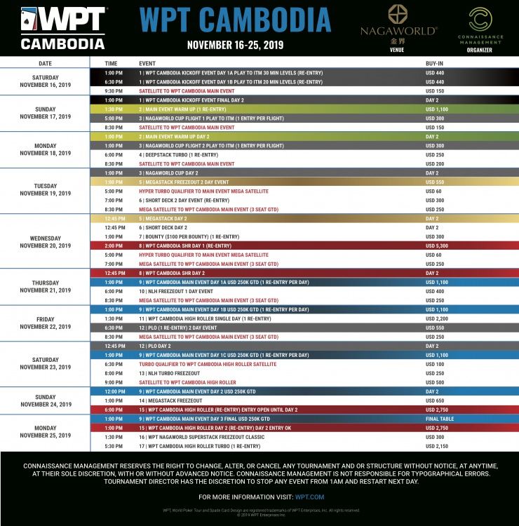 wpt-cambodia-schedule-2019.jpg