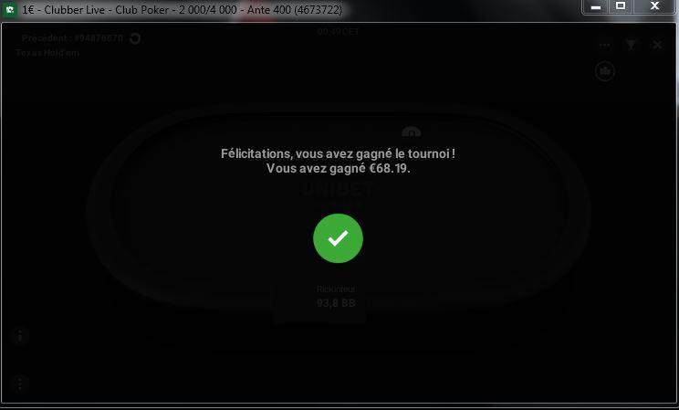 win <a href='https://www.clubpoker.net/unibet-poker/pr-20,fr' class='notreplace' title='Unibet Poker' style=