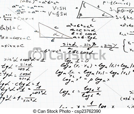 5dd69893effa9_formules-quations-trigonomtrie-math-photographie-de-stock_csp23762390.jpg.57aa7b20b8f32170f7fb26f68fa2b0c1.jpg