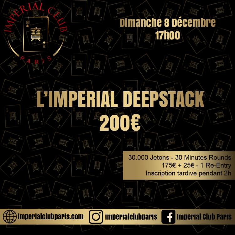 Insta Deepstack.png