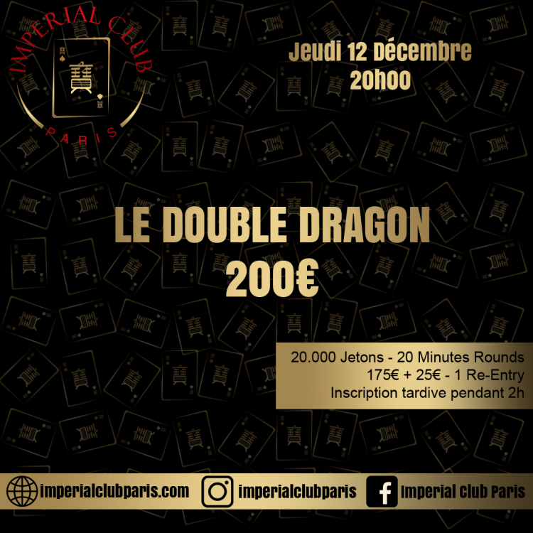 Insta Double Dragon.png