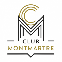 Club Montmartre - Piercy