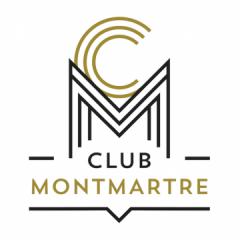 Club Montmartre - Piercy
