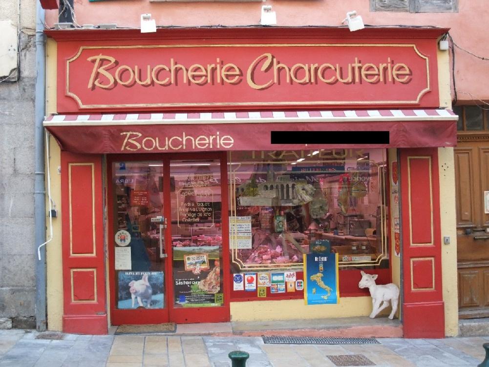Boucherie_Charcuterie.thumb.jpg.16370a4df36a6620f94b2d24f2db9af3.jpg